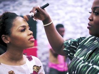 Download Chidinma Holy Mp3