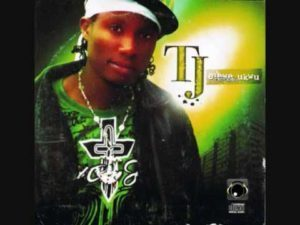 TJ – Elewe Ukwu Mp3 Download Audio