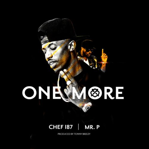 Chef 187 One More