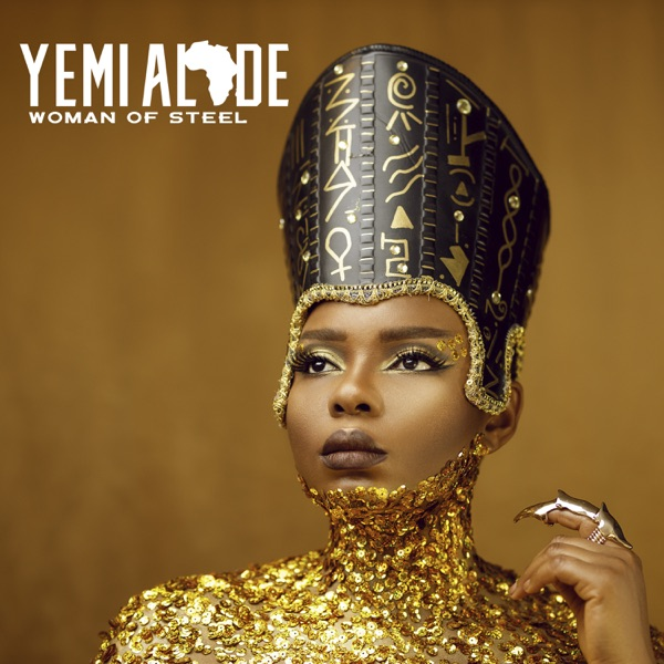 Yemi Alade Shake ft Duncan Mighty
