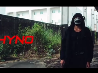 Phyno Deal With It Video