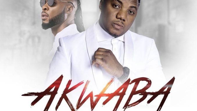 CDQ Akwaba ft Flavour