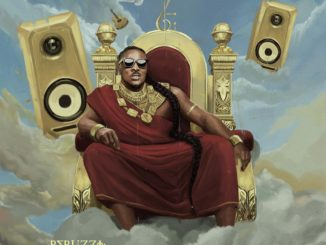 Download Peruzzi Destiny Mp3
