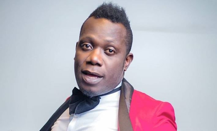 Download Duncan Mighty ft Rudeboy Dance For Me Remix Mp3