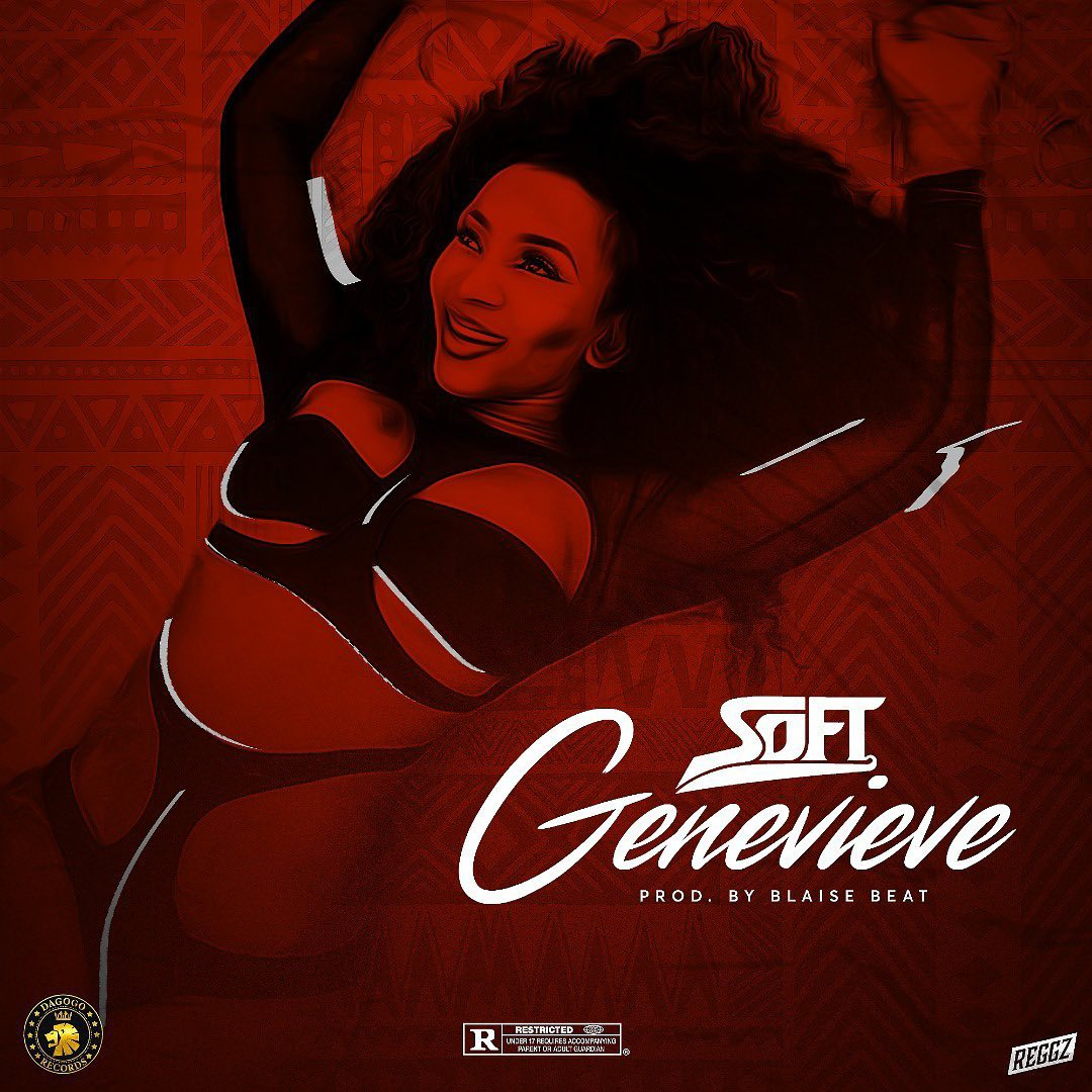 Download Soft Genevieve Mp3
