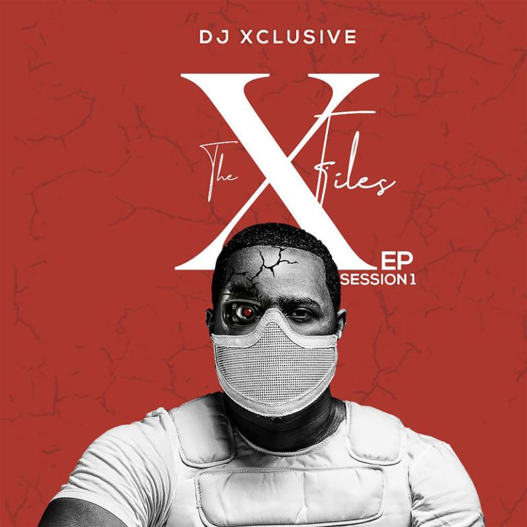 Download DJ Xclusive Pariwo ft Dotman Mp3
