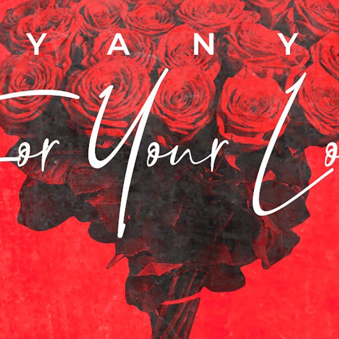 Download Iyanya Over You Mp3