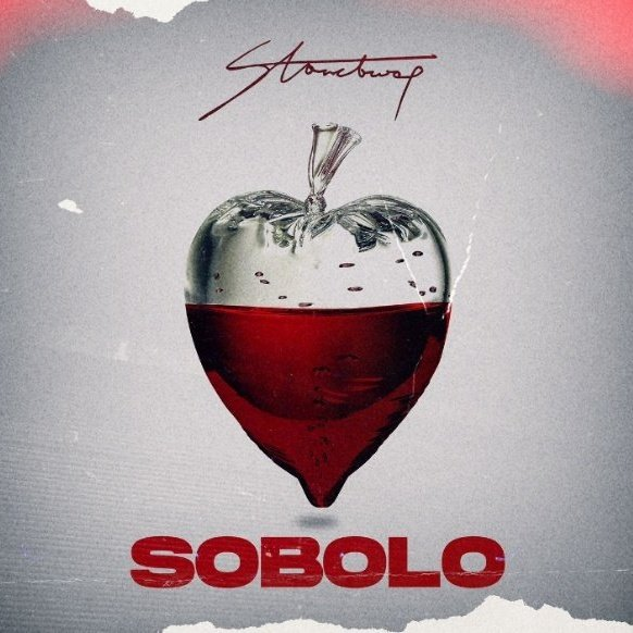 Download Stonebwoy Sobolo Mp3