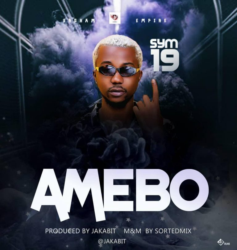 Download Sym19 Amebo Mp3