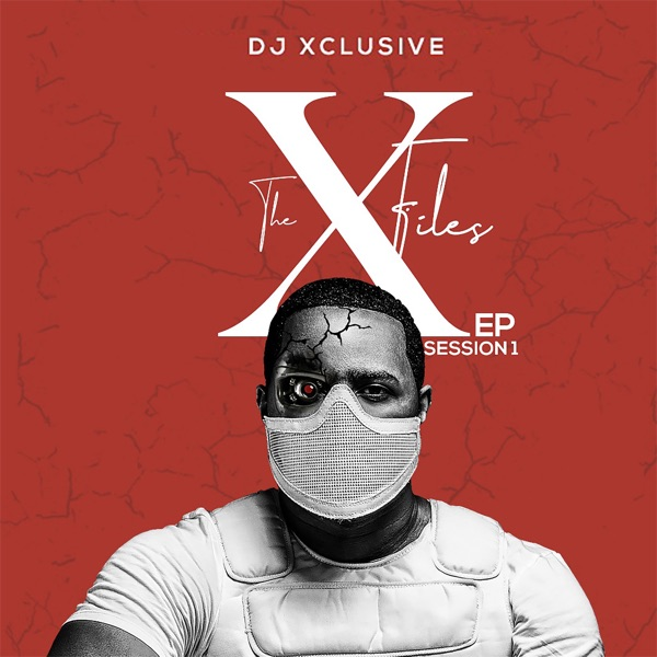 Download DJ Xclusive Sweet 16 Ft Soft Mp3