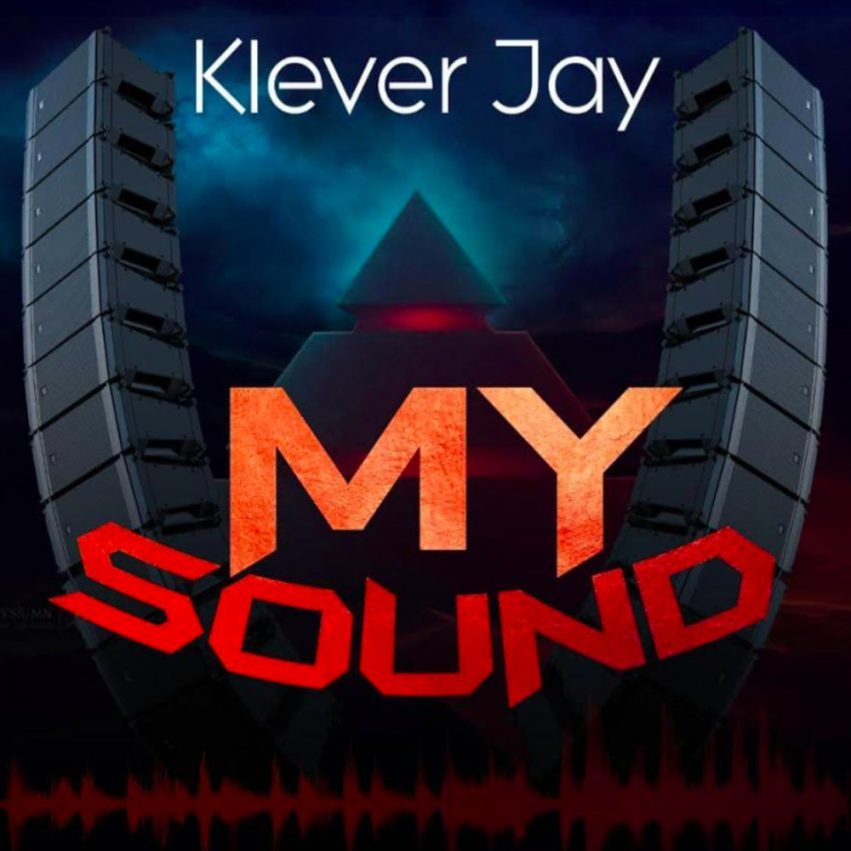 Download Klever Jay Opor Mp3