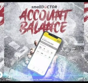 Download Small Doctor Account Balance Mp3