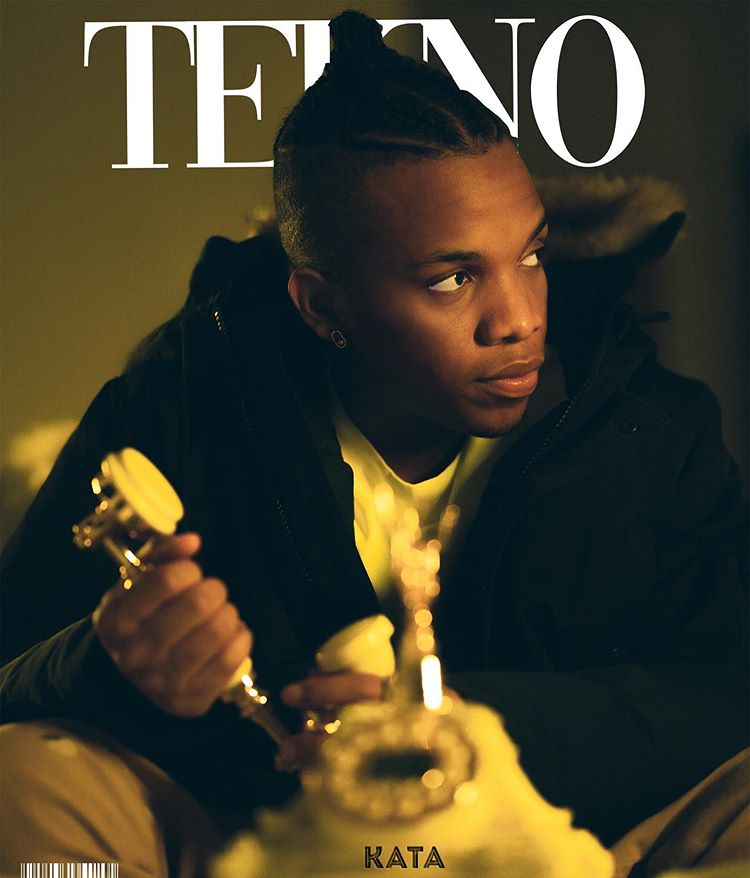 Download Tekno Kata Mp3