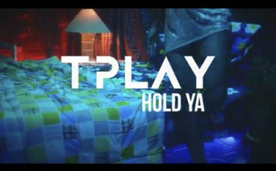 T-play Hold Ya Video