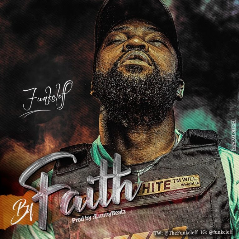 Download Funkcleff By Faith Mp3