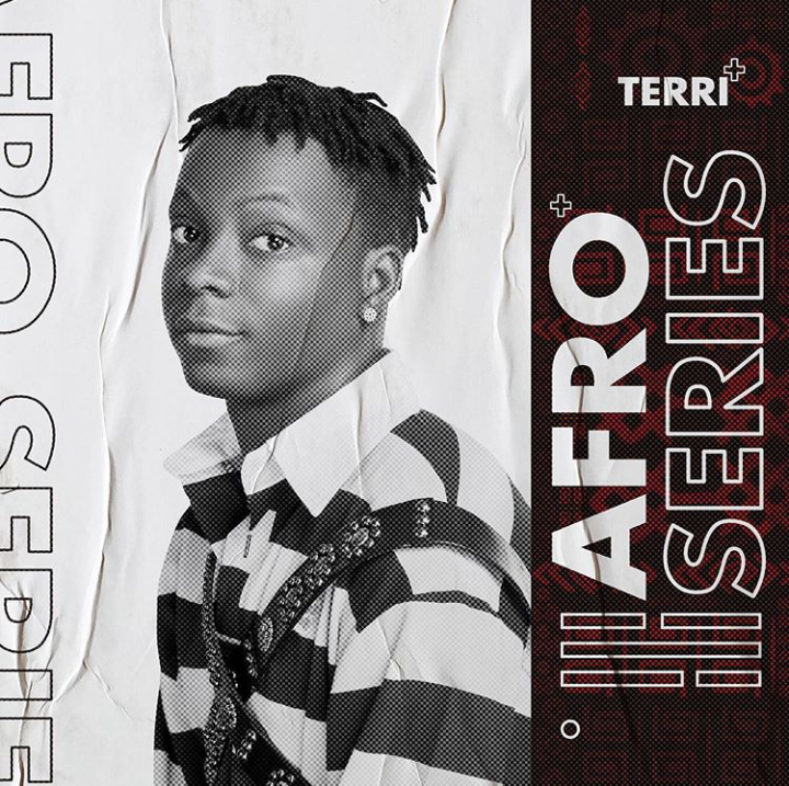 Download Terri Afro Series Ep Mp3