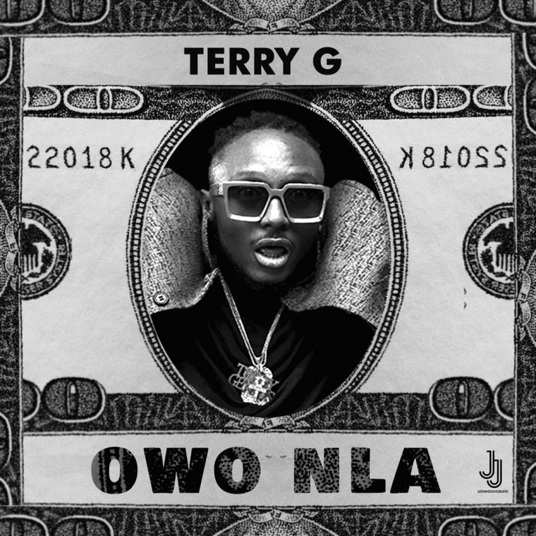 Download Terry G Owo Nla Mp3