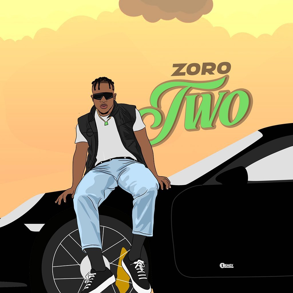 Download Zoro Two Mp3