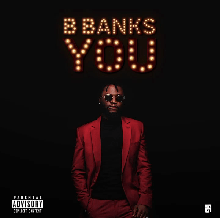 Download Bbanks For You Mp3