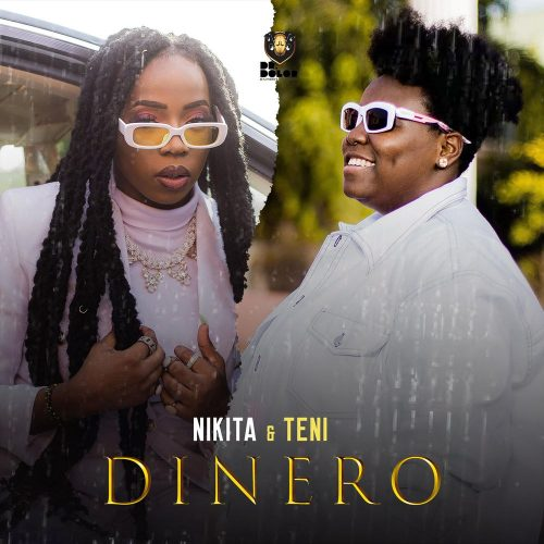 Download Nikita Dinero ft Teni Mp3