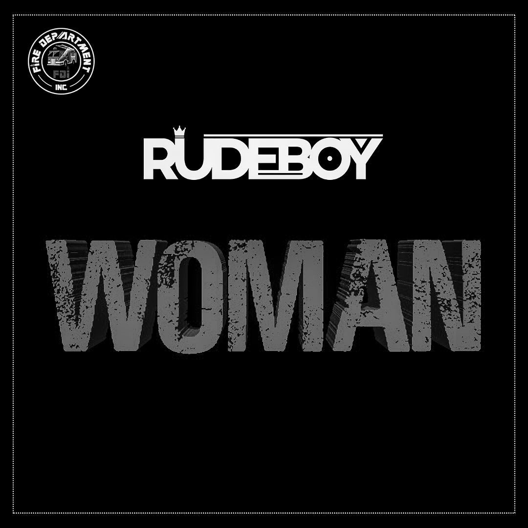 Download Rudeboy Women Mp3