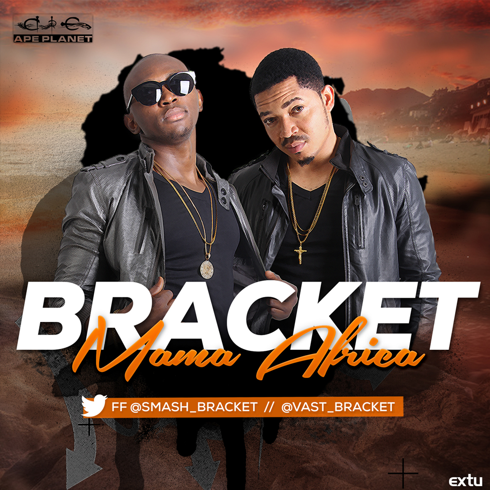 Download Bracket Mama Africa Mp3