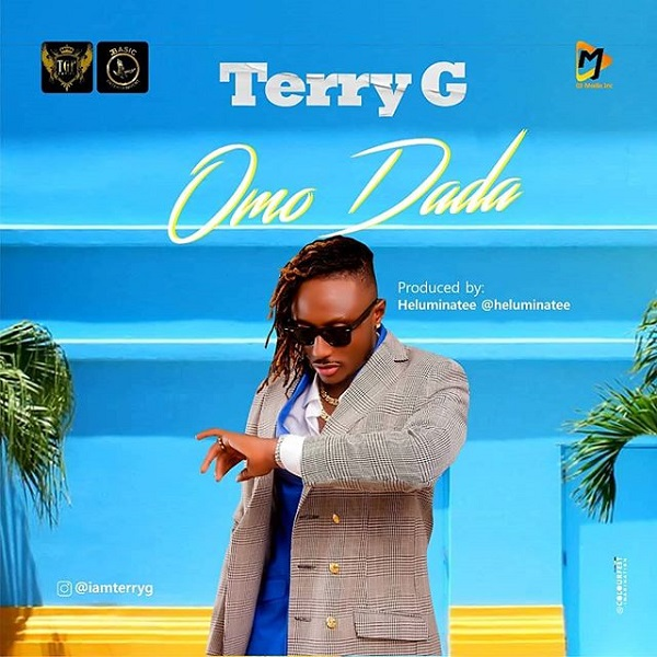 Download Terry G Omo Dada Mp3