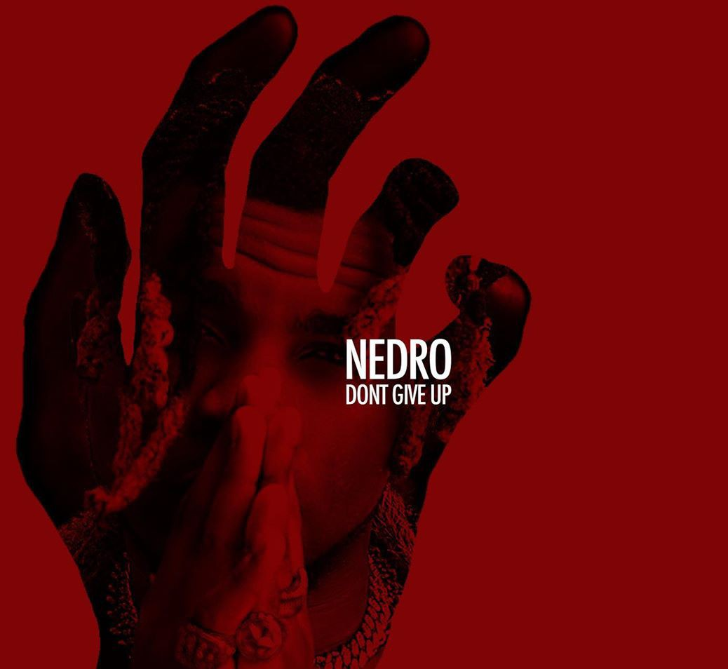 Download Nedro Don't Give Up Mp3