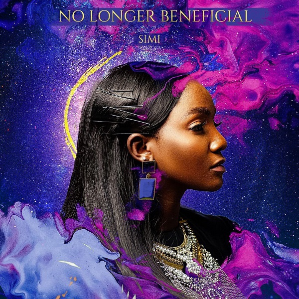 Download Simi No Longer Beneficial Mp3