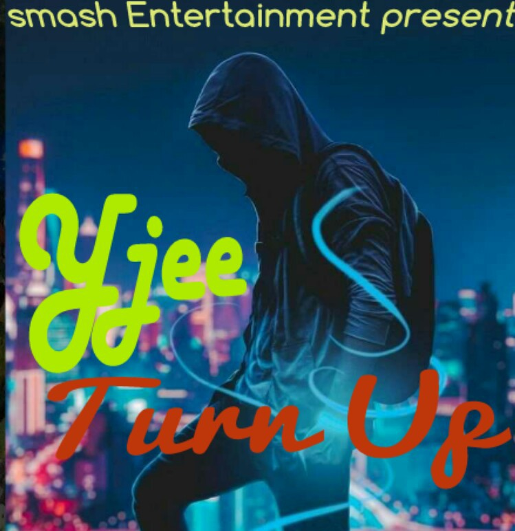 Download Yjee Turn Up Mp3