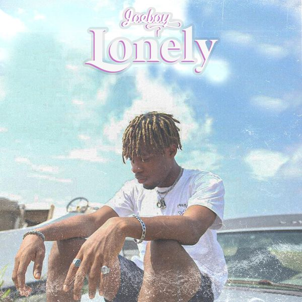 Download Joeboy Lonely Mp3