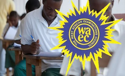 How to Check West African Examinations Council (WAEC) 2020 May/June WASSCE Results