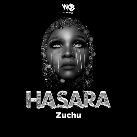 Download Zuchu Hasara Mp3