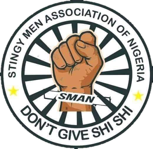 Download Stingy Men Association Nigeria (SMAN) ID Card Template And Form