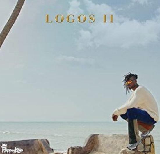 Download Pappy Kojo Green Means Go ft Phyno & RJZ Mp3