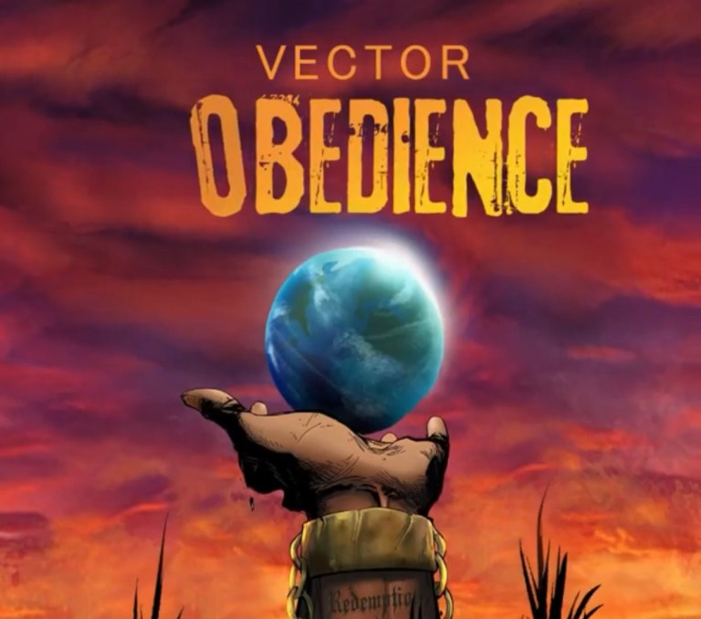 Download Vector Obedience Mp3