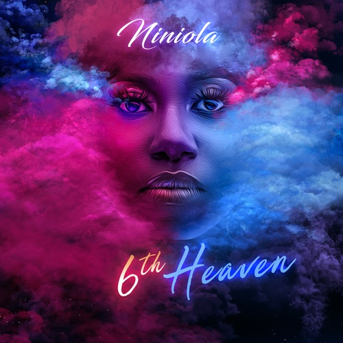 Download Niniola The One Mp3