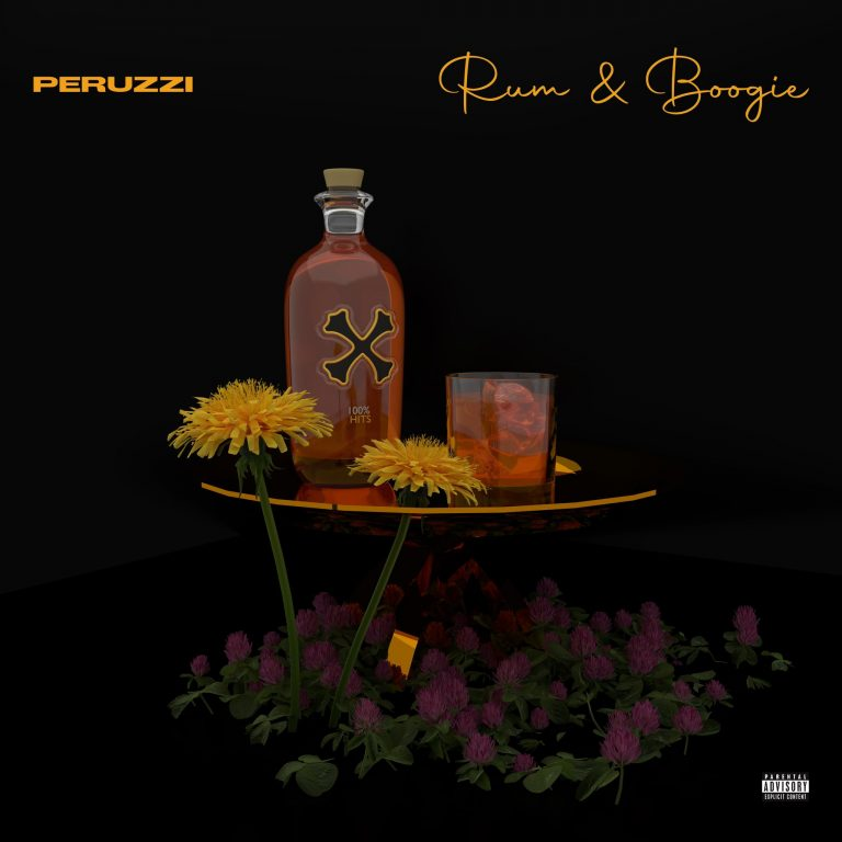 Download Peruzzi Available ft Wande Coal Mp3