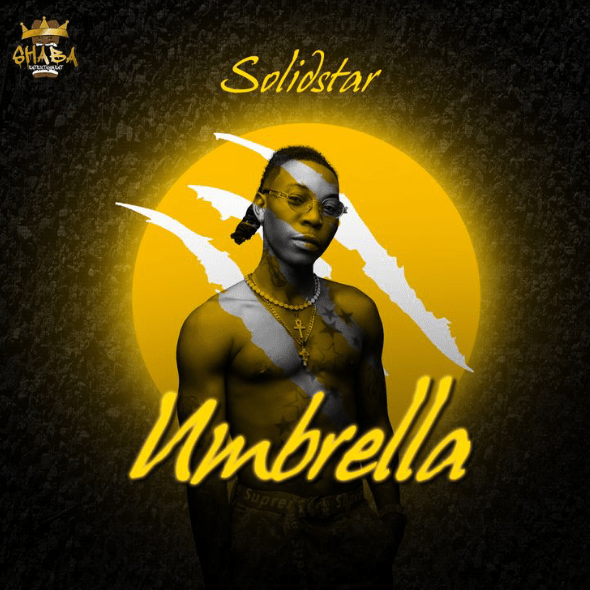 Download Pokripo Abiala Mp3