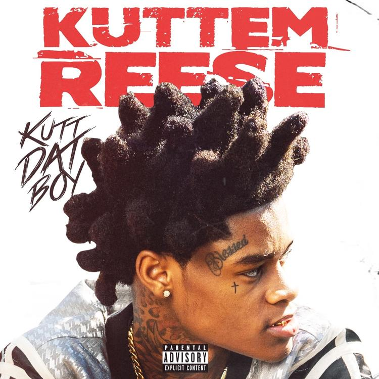 Kuttem Reese All 10 Mp3 Download