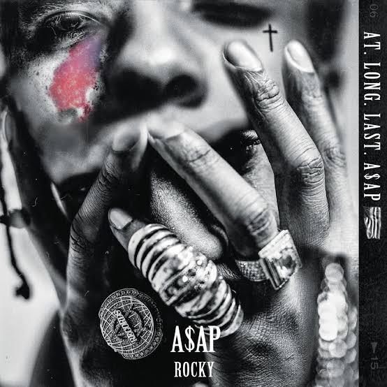 A$AP Rocky Kind Of Girl Mp3 Download