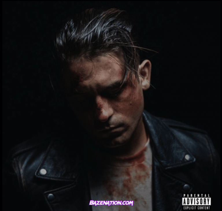 G-Eazy The Beautiful & Damned Mp3 Download