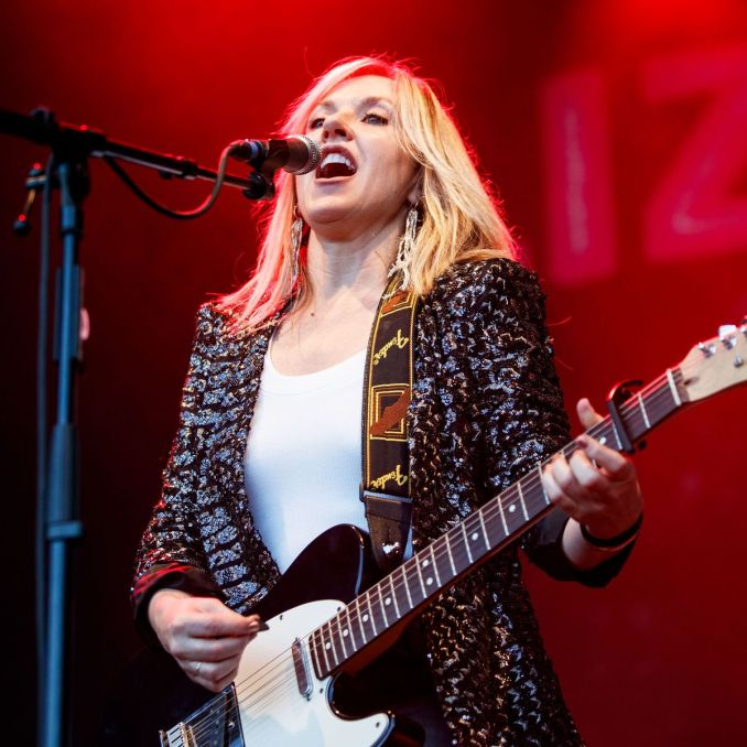 Liz Phair In There Mp3 Download