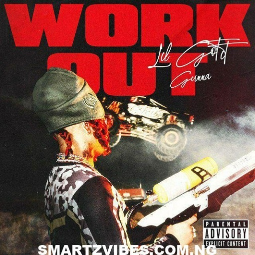 Lil Gotit Work Out Mp3 Download