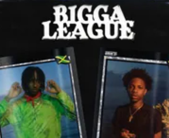 Projexx Bigga League Mp3 Download