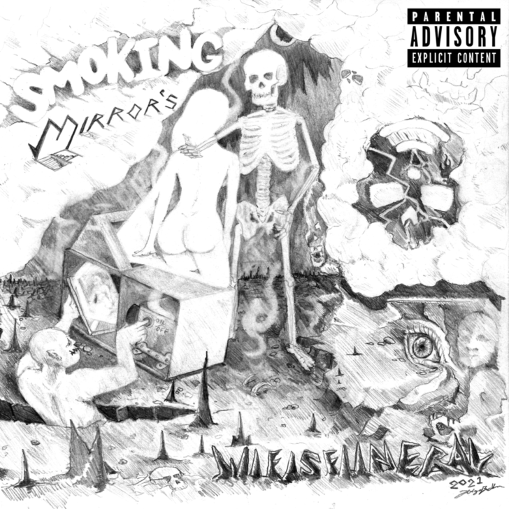 Wifisfuneral Where I'm Going Mp3 Download