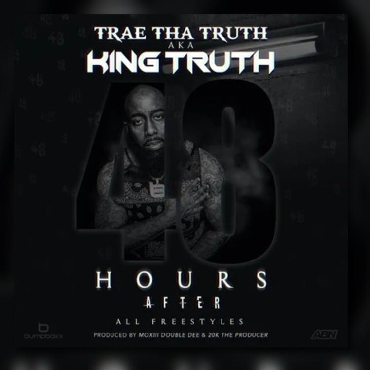 Trae Tha Truth Thowed Mp3 Download