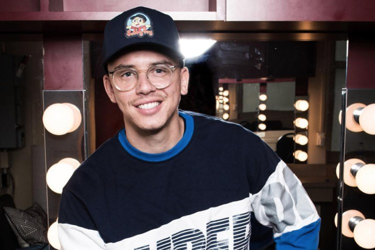 Logic Over You Mp3 Download
