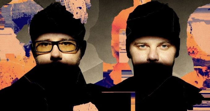 The Chemical Brothers Work Energy Principle Mp3 Download