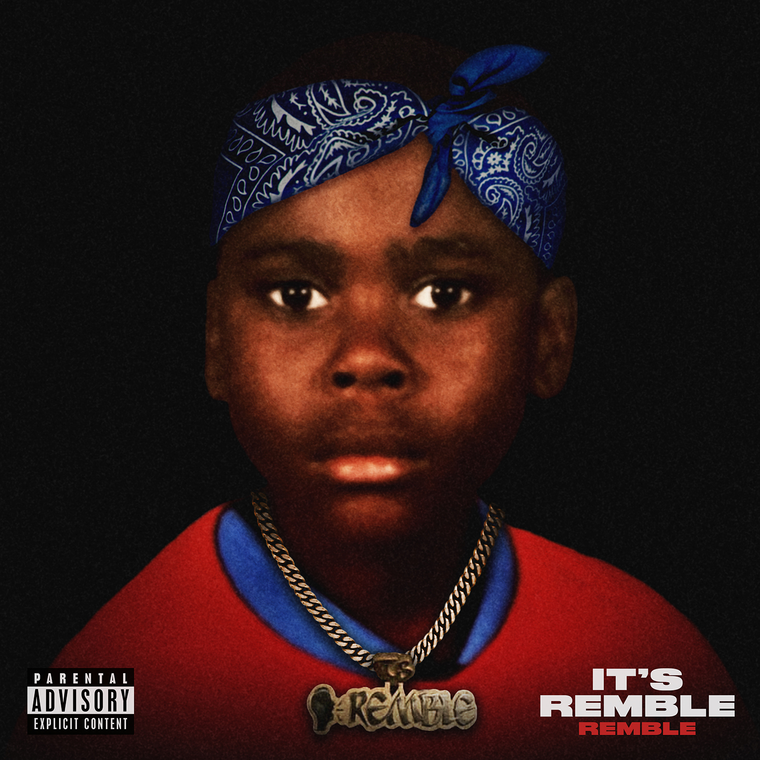Remble Ruth's Chris Freestyle Mp3 Download